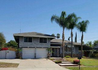 Foreclosure  id: 4215330