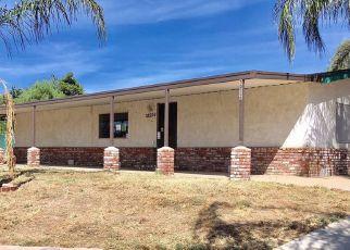 Foreclosure  id: 4215332