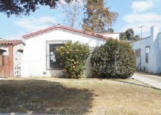Foreclosure  id: 4215334
