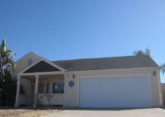 Foreclosure  id: 4215353