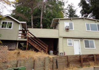 Foreclosure  id: 4215359