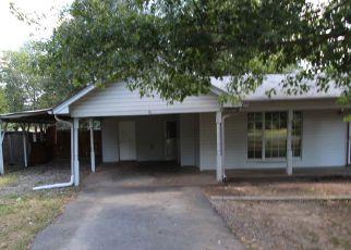 Foreclosure  id: 4215377