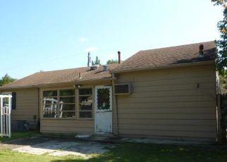 Foreclosure  id: 4215460