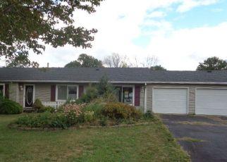 Foreclosure  id: 4215795