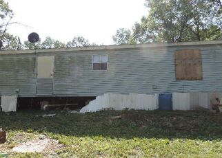 Foreclosure  id: 4215923