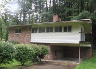 Foreclosure  id: 4216018