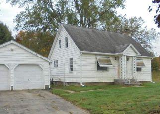 Foreclosure  id: 4216099