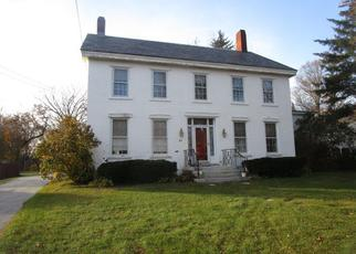 Foreclosure  id: 4216102