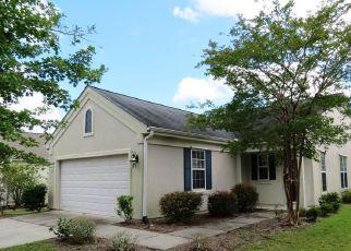 Foreclosure  id: 4216140