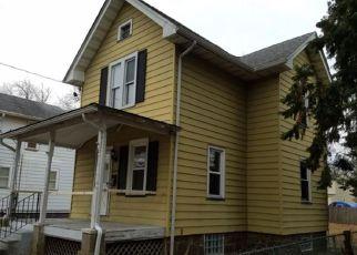 Foreclosure  id: 4216177