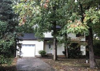 Foreclosure  id: 4216207