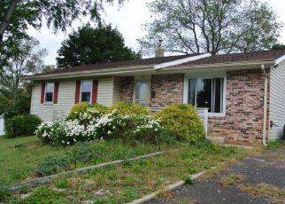 Foreclosure  id: 4216216