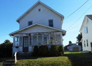 Foreclosure  id: 4216232