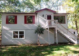 Foreclosure  id: 4216233