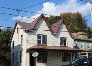 Foreclosure  id: 4216234