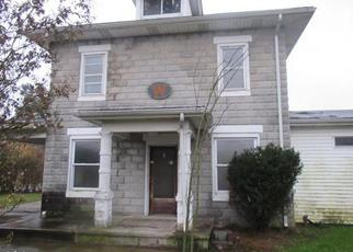Foreclosure  id: 4216277