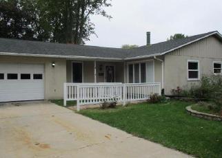 Foreclosure  id: 4216301