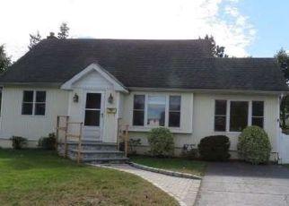 Foreclosure  id: 4216328