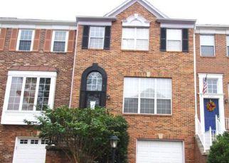 Foreclosure  id: 4216329