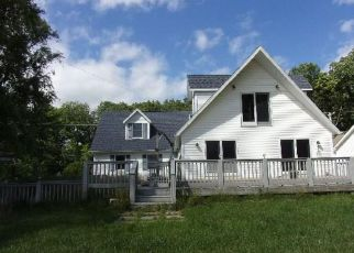 Foreclosure  id: 4216362