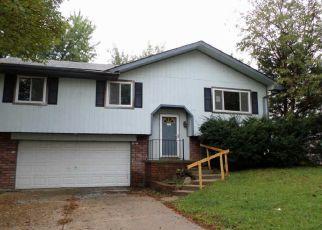 Foreclosure  id: 4216450