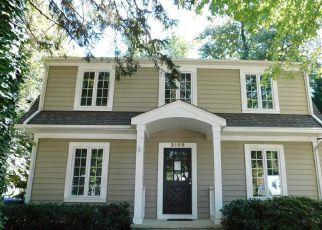 Foreclosure  id: 4216523