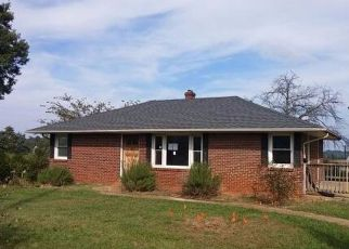 Foreclosure  id: 4216622