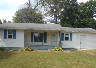 Foreclosure  id: 4216634