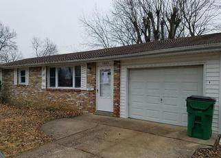 Foreclosure  id: 4216661