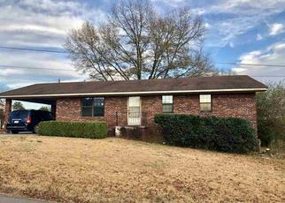 Foreclosure  id: 4216670