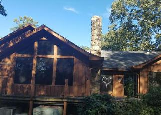 Foreclosure  id: 4216690