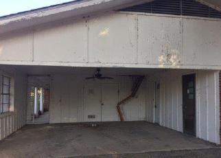 Foreclosure  id: 4216693