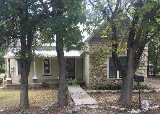 Foreclosure  id: 4216697