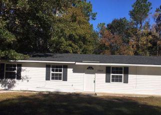 Foreclosure  id: 4216702