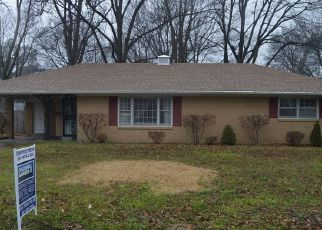 Foreclosure  id: 4216712