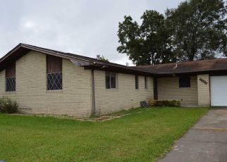 Foreclosure  id: 4216725