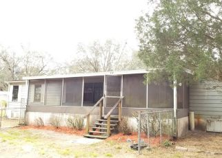 Foreclosure  id: 4216800