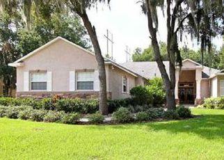 Foreclosure  id: 4216861