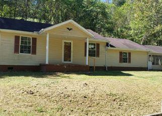 Foreclosure  id: 4216920