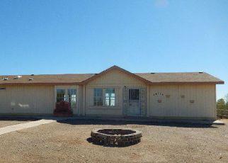 Foreclosure  id: 4216997