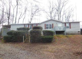 Foreclosure  id: 4217065