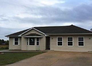 Foreclosure  id: 4217076