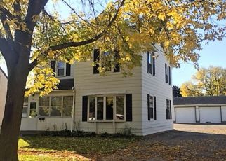 Foreclosure  id: 4217102