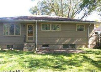 Foreclosure  id: 4217103