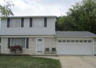 Foreclosure  id: 4217152