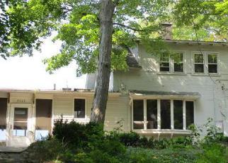 Foreclosure  id: 4217172