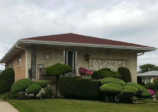Foreclosure  id: 4217194