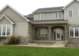 Foreclosure  id: 4217326