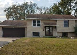 Foreclosure  id: 4217375