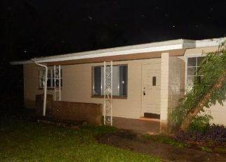 Foreclosure  id: 4217453